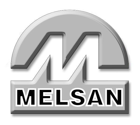 Melsan